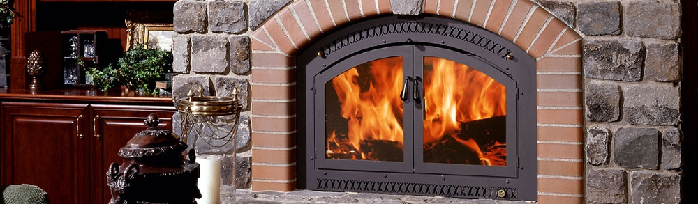 Custom Fireplace Design | Hearth And Home Fireplace Service Supplies And  Construction