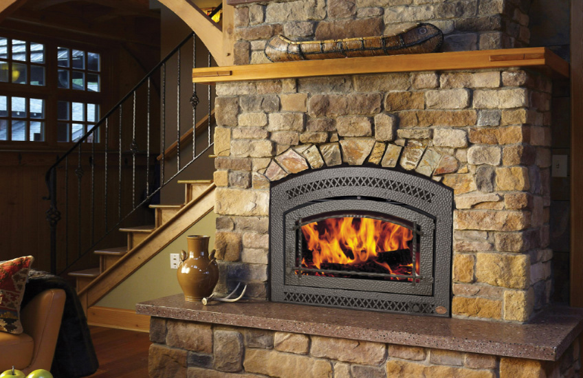 Hearth And Home Fireplace Service Supplies And